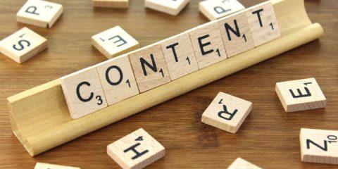 Content giúp quảng cáo hiệu quả hơn