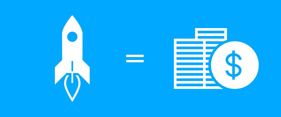 Tốc độ tải trang ảnh hưởng rất lớn tới doanh số bán hàng...