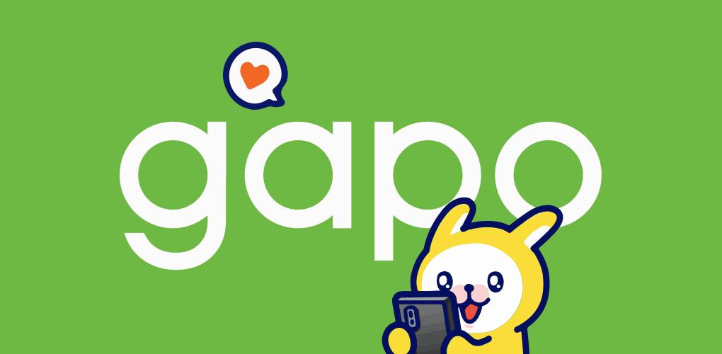 """Gapo """"sập mạng"""" ngay sau buổi chiều ra mắt vì quá tải."""